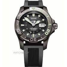 ultimate top 33 best dive watches for men 2017 the watch blog dive watch