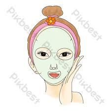 Download now pubg cartoon pubg animasi gambar dan kartun. Gambar Masker Wajah Png Kartun Vektor Download Gratis Pikbest