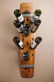 pinterest wine rack. Perfect Pinterest Wine Barrel Wine Rack WineBarrel Winerack With Pinterest Rack O