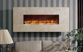 dynasty bg 100 series wall mounted electric fireplaces