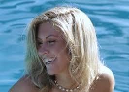 Photos from bobbi sievers (bobbijworld) on Myspace