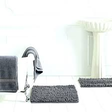 rug sets on bathroom rug sets on navy blue bath runner thick mat long