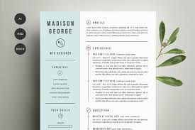 Creative Cover Letter 60 Images Digital Creative Director Cover
