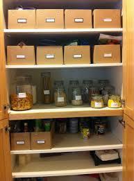 Under Cabinet Shelf Kitchen Under Cabinet Organizers Kitchen Home Design Ideas