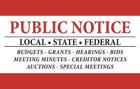Boyne City Commission Meeting Synopsis For Aug 11 2015