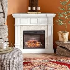 light bulb for electric fireplace light oak electric fireplace wayfair change bulb dimplex electric fire