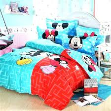 mickey mouse twin bed mickey mouse comforter set twin mickey mouse full bed set mickey mouse twin comforter mickey mouse mickey mouse twin bedspread mickey