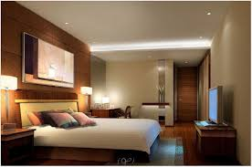 Small Picture Romantic Bedroom Color Schemes Beautiful Bedrooms For Couples Best
