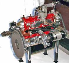 similiar crosley race engine keywords crosley engine family tree the later years