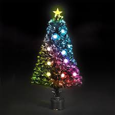 Online Christmas Shopping India - Shop for Trees, Decorations and ...