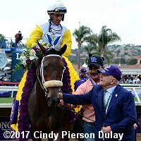2017 Breeders Cup Charts 2017 Breeders Cup World Championships Results