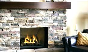 stacked stone fireplace pictures stone fireplace surrounds s stacked stone fireplace surround ideas stacked stone fireplace