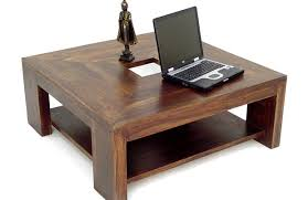 wood office tables confortable remodel. ::VERUKKSHAA Furniture And Doors - TRICHY ::Interior Decorating Services ,Complete Kitchen Decorators,Design For Home Construction, Interior Design Wood Office Tables Confortable Remodel R