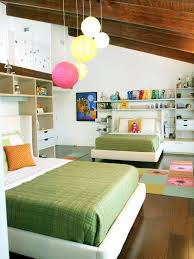 kids room lighting ideas. Lighting:Bunk With Trundle Walmart Beds Stairs Desk Slide And Couch Gif Below Plans Kids Room Lighting Ideas O