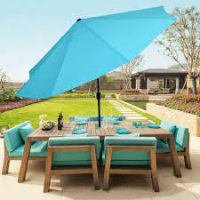 patio umbrellas bases market umbrella clearance