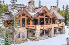 نتيجة بحث الصور عن Log cabin