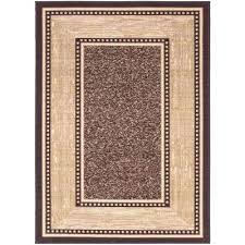 non slip area rugs wondrous spectacular machine made 3 x 5 backing the rug pad