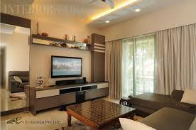 Small Picture house interior design malaysia youtube nippon paint malaysia