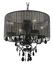 shade chandelier lighting. black and white striped chandelier shades checked lamp chandeliers shade lighting s