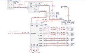 crown electric schematics hyster forklift starter wiring diagram 02 ford headlight wiring diagrams 02 ford taurus wiring diagram wiring diagram odicis