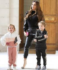 Harvey (admittedly, the least unusual choice), junior, princess tiaamii, jett and bunny. Katie Price S Shock As Ex Kieran Hayler Fails To Tell Her He S Having A Third Child With New Fiancee After Divorce