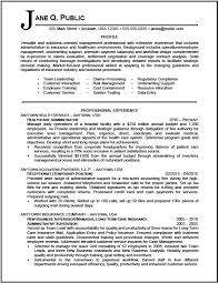 medical administration resume examples download healthcare administration resume samples diplomatic
