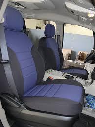 2017 dodge caravan seat covers velcromag