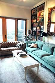 chesterfield sofa living room ideas teal sofa living room ideas chesterfield sofa light green sofa light chesterfield sofa living room ideas