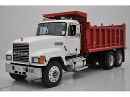 mack trucks truck tractor manuals pdf