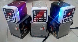 Rp diskon cicilan harga grosir rating ke atas. Speaker Aktif Music Box Advance Digitals Yogyakarta Facebook