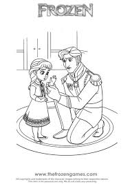 Small Picture Coloring Pages Queen Elsa Coloring Page Elsas Castle Coloring