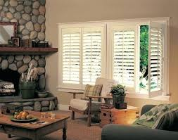 decorating small spaces shutters motorized blinds shades in northern styles defined front room window 5