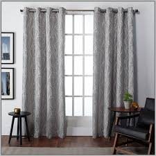 beautiful anna linens curtains and anna linens thermal curtains curtain home decorating ideas hash