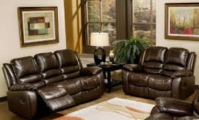 Couches With Beds Inside Gorgeous Image Of Sofa Couch Chicago Superb Modern Sofa For Sale
