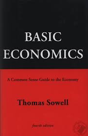 thomas sowell essays thomas sowell preferential treatment best  basic economics th ed a common sense guide to the economy by share others