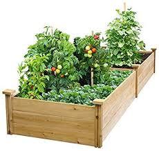 x 96 l x 10 5 h gardening