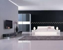 beyond furniture. Beyond Furniture Y