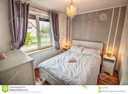 Octonauts Bedroom Decor Green Bedroom Colors
