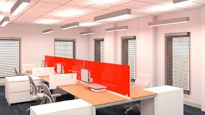 wall colors for office. lighting research centerrensselaer polytechnic institute an office wall colors for s