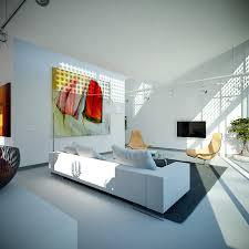 Living Room Art Living Room Art Interior Design Ideas