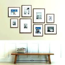 wall collage ideas wall frame ideas wall collage ideas picture frame collage ideas eight is enough