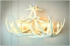 faux antler chandelier white antler chandelier small faux antler chandelier faux antler chandelier white antler chandelier