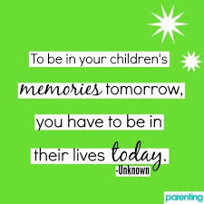 Quotes About Parenting Awesome 48 Amazing Parenting Quotes That Will Make You A Better Parent