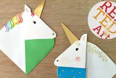 easy birthday cake bookmark diy paper bookmark designs crafts inexpensive cute easy kawaii you bookmark paper bookmarks
