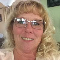 Bonnie Spellman - Office Secretary - Pike County School System ...