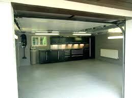 garage work station. Garage Workstation Wall Plans Work Station