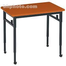 student classroom desk.  Classroom Bretford Quattro Student Classroom Desk42 X 30 2432 Throughout Desk 2