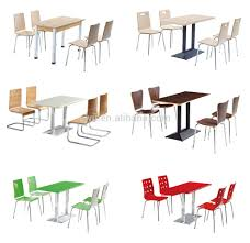 Modern Furniture Design Restaurant Tables And Chairs Dining Chairs