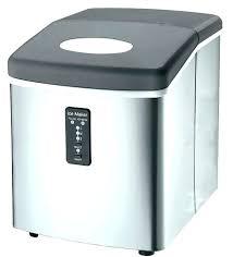 kitchenaid undercounter ice maker. Kitchenaid Ice Makers Under Counter Kitchen Aid Maker Cabinet . Undercounter P