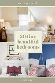 130 Small Spaces Ideas Small Spaces Decorating Small Spaces Tiny Apartment Living